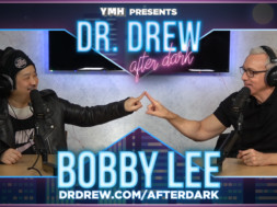 dr-drew-after-dark-promo-WIDE—bobby-lee