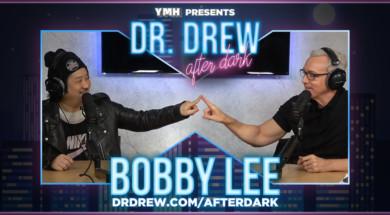 dr-drew-after-dark-promo-WIDE—bobby-lee