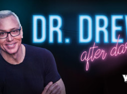 dr-drew-after-dark-thumbnail-2