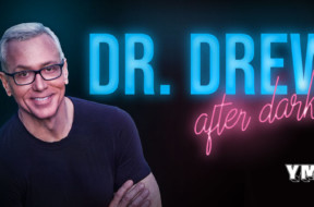 dr-drew-after-dark-thumbnail