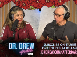 dr-drew-after-dark-valentines-day-promo