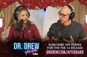 dr-drew-after-dark-valentines-day-promo