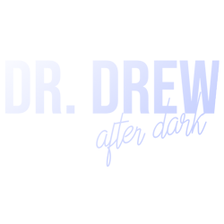 dr-drew-website-icons-after-dark-square