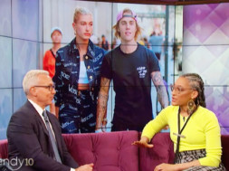 dr-drew-wendy-williams-show-2019