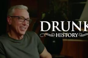drunk-history-2019–dr-drew-thumbnail
