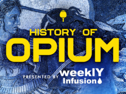 history-of-opium—episode-2—alexander-the-great—thumbnail—website