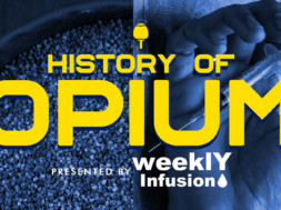 history-of-opium-podcast-thumbnail—dr-drew-2019