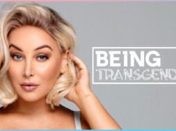 Being-Transgender—2—WIDE—Website