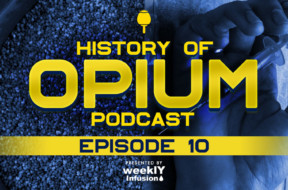 History-Of-Opium-Podcast—Episode-10—Dr-Drew-2019