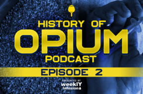 History-Of-Opium-Podcast—Episode-2—Dr-Drew-2019