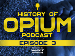 History-Of-Opium-Podcast—Episode-3—Dr-Drew-2019