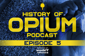 History-Of-Opium-Podcast—Episode-5—Dr-Drew-2019