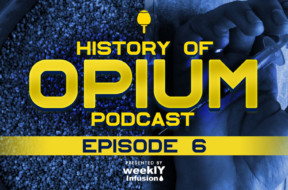 History-Of-Opium-Podcast—Episode-6—Dr-Drew-2019