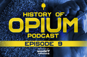 History-Of-Opium-Podcast—Episode-9—Dr-Drew-2019
