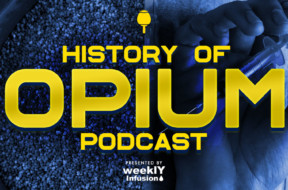 History-Of-Opium-Podcast—SERIES—Dr-Drew-2019