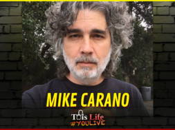 PROMO-This-Life-WIDE- Mike Carano 2019
