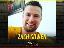 PROMO-This-Life-WIDE- Zach Gowen
