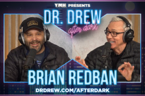 dr-drew-after-dark-promo-WIDE—Brian-Redban—new