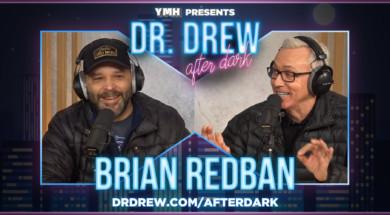 dr-drew-after-dark-promo-WIDE—Brian-Redban—new
