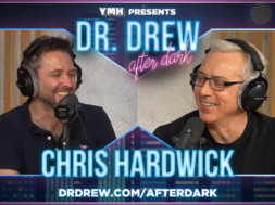 dr-drew-after-dark-promo—WIDE—Chris-Hardwick