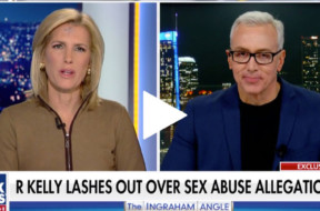 dr-drew-on-ingraham-angle-r-kelly-michael-jackson-video-2019