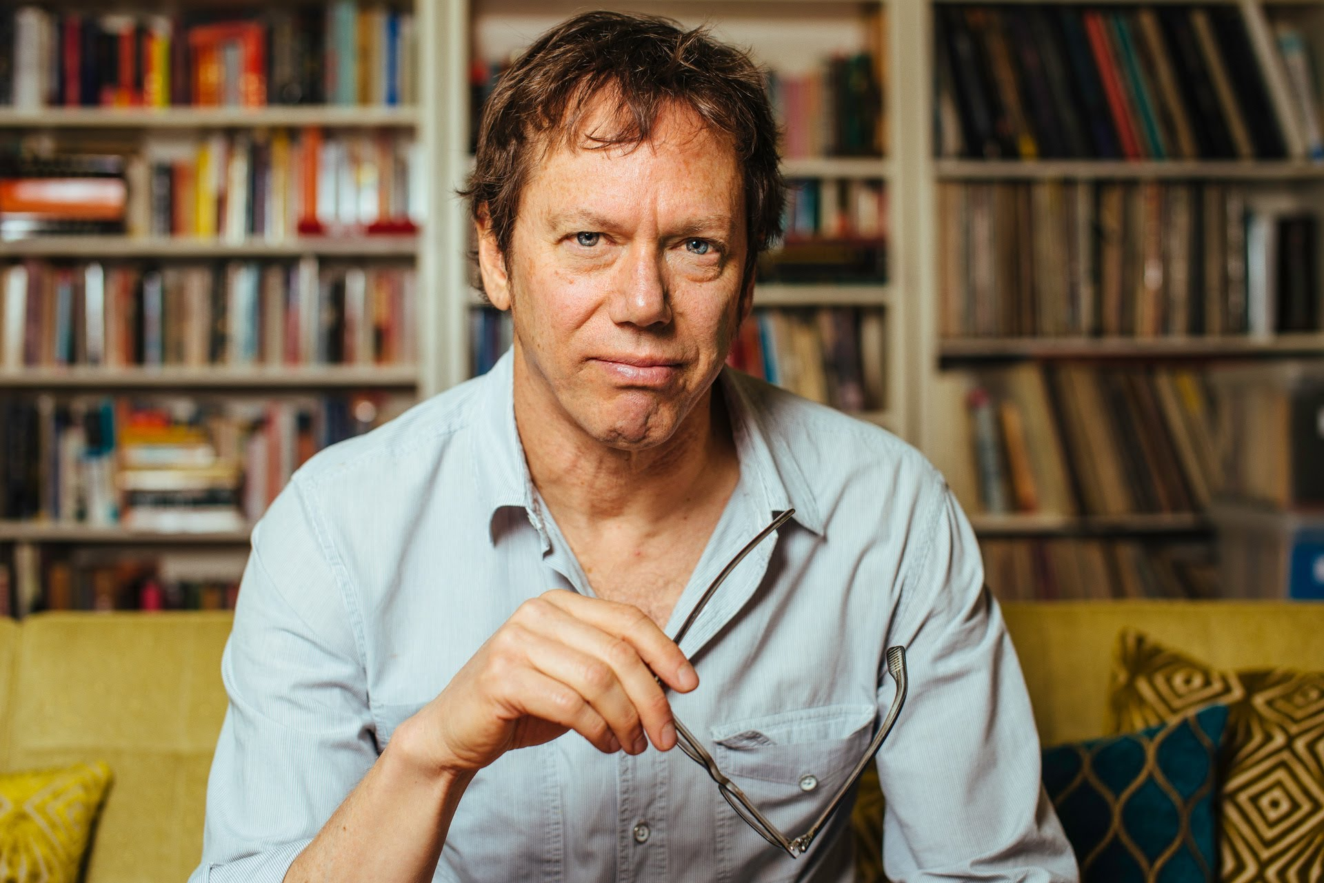 Robert Greene [Episode 370]