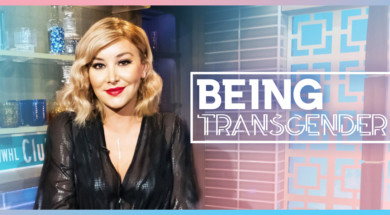 Being-Transgender–WIDE-3