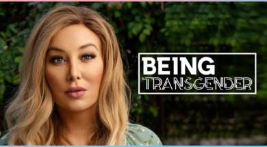Being-Transgender—WIDE—3