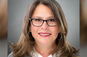 Laura-Rhodes-Levin-dr-drew-2019