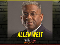 PROMO-This-Life-WIDE- Allen West