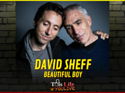 PROMO-This-Life-WIDE- David Sheff