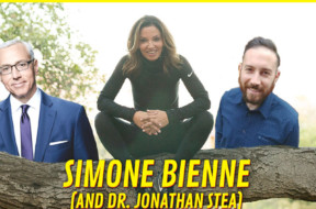 This-Life—WIDE—Simone-Bienne-2019—with-Jonathan-Stea-and-dr-drew