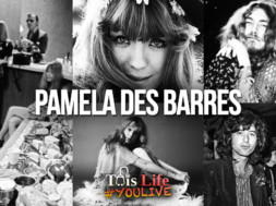 collage-of-photos-dr-drew-pamela-des-barres-2019-v3
