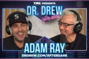 dr-drew-after-dark-promo-WIDE–Adam-Ray