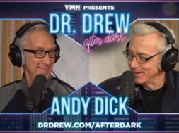 dr-drew-after-dark-promo-WIDE—-Andy-Dick