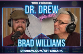 dr-drew-after-dark-promo-WIDE–Brad-Williams