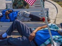 dr-drew-sacramento-bee-homelessness-2019