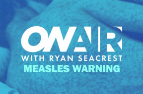 dr-drew-thumbnail-measles-ryan-seacrest-los-angeles-2019