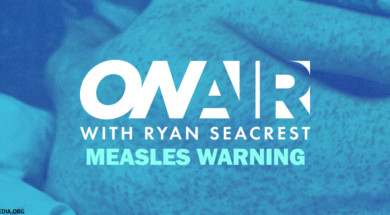 dr-drew-thumbnail-measles-ryan-seacrest-los-angeles-2019