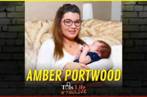 PROMO-This-Life-WIDE- Amber Portwood 3 with baby