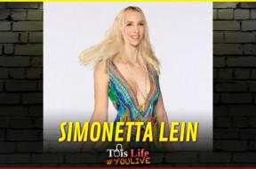 PROMO—This-Life—Wide— Simonetta Lein