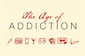age-of-addiction-dr-drew-2019-book-thumb