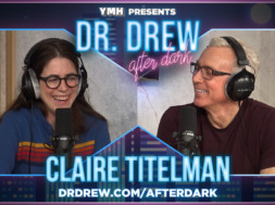dr-drew-after-dark—WIDE—claire-titelman