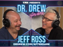 dr-drew-after-dark-promo-WIDE-Jeff-Ross