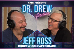 dr-drew-after-dark-promo-WIDE-Jeff-Ross