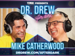 dr-drew-after-dark-promo-WIDE-Mike-Catherwood
