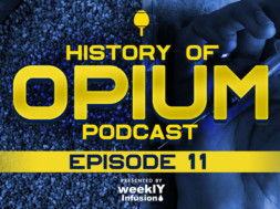 history-of-opium-podcast-2019—episode-11