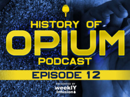 history-of-opium-podcast-2019—episode-12