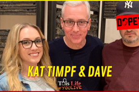 PROMO-This-Life-WIDE-Kat-Timpf-and-Dave-from-Dopey-V2