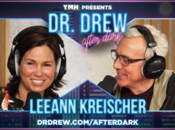 dr-drew-after-dark-promo-WIDE-Leeann-Kreischer